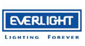 Everlight Electronics Co Ltd